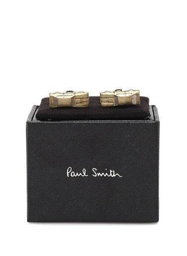 Kol Düğmesi-Paul Smith